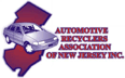 Automotive Recyclers Association of New Jersey